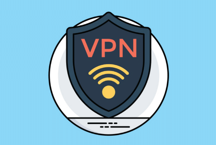 Top VPN Protocols