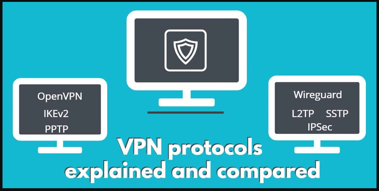 VPN: Pros and Cons