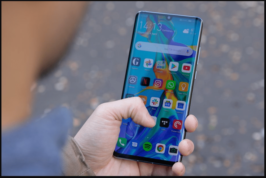 The best guide for buying a new smartphone in 2020