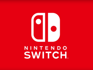 Best Indie Games on Switch