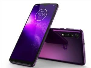 Getting a new Motorola Phone: How to choose the best model in 2020?