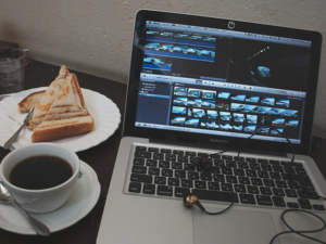 Best Software for editing Youtube Videos